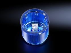Rittal SZ элемент длит.света вкл. LED лампу арт. 2370150