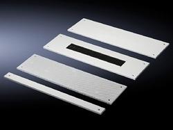 Rittal TE Модульная панель закрытая 600x200мм арт. 7526760