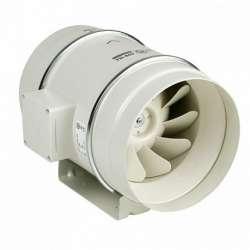 S&P Вентилятор ECOWATT TD250/100 90-260V 50/60Hz арт. TD250/100 ECOWATT -(90-260V 50/60Hz)