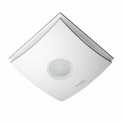 SE Argus Standard Датчик движ потолочный для помещений IP20 360° 1000 Вт (блистер) арт. CCTR1PA02