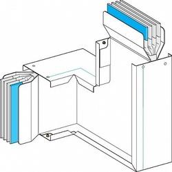 SE Canalis Секция угловая №1 (KTC5000CP51) арт. KTC5000CP51