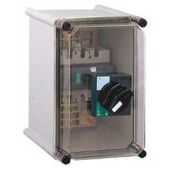 Gira TX-44 Антрацит Рамка промежуточная для приборов S-55 с накладкой 50x50 мм арт. 028967