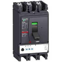SE Compact NSX 630F Автоматический выключатель Micrologic 2.3M 500A 3P 3Т арт. LV432975