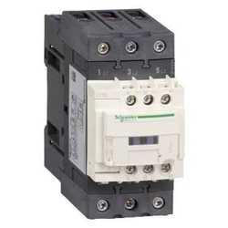 SE Contactors D Контактор 3P Everlink AC3 440В 40A катушка управления 415В AC 50/60Гц арт. LC1D40AN7
