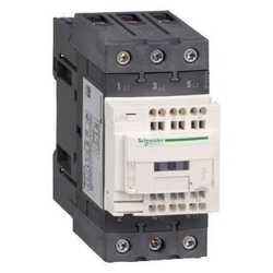 SE Contactors D Контактор 3P Everlink AC3 440В 40A пружинный зажим, катушка управления 127В AC 50/60Гц арт. LC1D40A3FC7