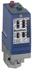 SE Датчик давления 160Бар (XMLB160D2S11) арт. XMLB160D2S11