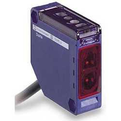 SE Датчик фотоэлектрический NO+NC XUK2ARCNL2R арт. XUK2ARCNL2R