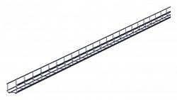 SE Defem Лоток проволочный 75/55 L=2,5м оцинкованный арт. 1149110