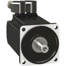 SE Двигатель BMH 100мм 3,6Нм IP65 1100Вт, без шпонки (BMH1001P27A2A) арт. BMH1001P27A2A