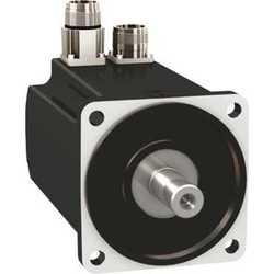SE Двигатель BMH 100мм 6,2Нм IP65 1700Вт, без шпонки (BMH1002P26A1A) арт. BMH1002P26A1A