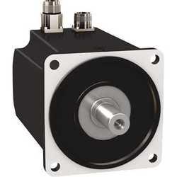 SE Двигатель BMH 140мм 25Нм IP65 4600Вт, без шпонки (BMH1403P22F1A) арт. BMH1403P22F1A