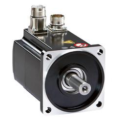 SE Двигатель BMH 205мм 34,4Нм IP54 5500Вт, без шпонки (BMH2051P02F1A) арт. BMH2051P02F1A