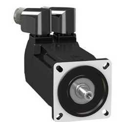 SE Двигатель BMH 70мм 1,4Нм IP54 400Вт, без шпонки (BMH0701T01A2A) арт. BMH0701T01A2A