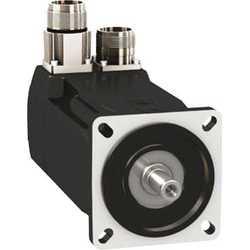 SE Двигатель BMH 70мм 3,4Нм IP65 900Вт, со шпонкой (BMH0703T31A1A) арт. BMH0703T31A1A