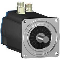 SE Двигатель BSH фланец 140мм, номинальный момент 11,4Нм IP40, вал, без шпонки (BSH1401P02A1A) арт. BSH1401P02A1A