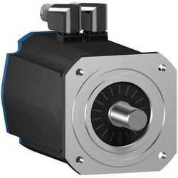 SE Двигатель BSH фланец 205мм ,номинальный момент 65Нм IP65 ,вал ,без шпонки (BSH2052P21A3A) арт. BSH2052P21A3A