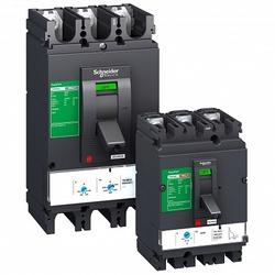 SE EasyPact CVS 100F Автоматический выключатель 36kA 3P MA12,5 арт. LV510442