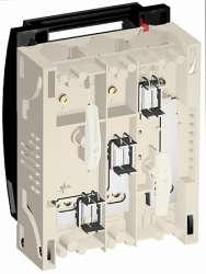 Gira Мех Лампа подсветки 12 В, для выключателей с малым напряжением до 42 В арт. 049814