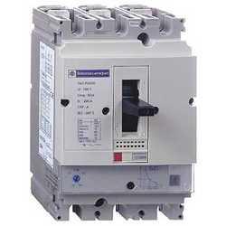 SE GV7 Автоматический выключатель (GV7RS20) арт. GV7RS20