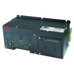 SE ИБП APC на DIN-рейку/монтажную плату, 500 ВА, 220 В, без встроенной АКБ арт. SUA500PDRI