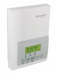SE Контроллер для крышки кондиционера (руфтоп) (SE7600W5045) арт. SE7600W5045