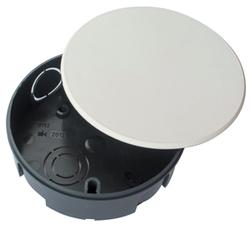 SE Коробка ответвительная для скрытого монтажа (80*21 мм) арт. U194