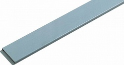 SE Крышка кабельного канала DIN 100, 2м, (упак.= 6 шт.) арт. NSYCDC2M100