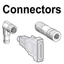 SE LMC Коннекторы, Devicenet арт. VW3L5D000