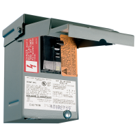 SE Modicon Комплект заземления экранов кабелей арт. 170XTS16000