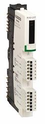 SE Modicon Модуль аналогового выхода, 2 канала -10..+10В (комплект) (STBAVO1265K) арт. STBAVO1265K