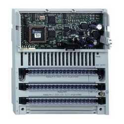 SE Modicon Momentum Блок аналоговых сигналов (170AAI52040) арт. 170AAI52040