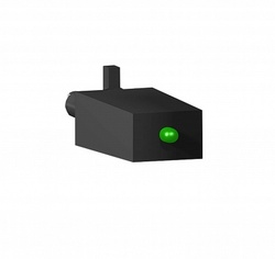 SE Модуль защиты 110-240 VAC арт. RZM041FU7