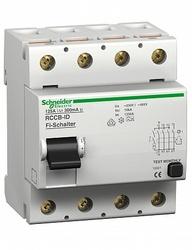 Arlight Контроллер LN-RF16B-4CH (12-24V, 192-384W, ПДУ16кн арт. 016927