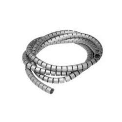 SE OptiLine 45 Труба пластиковая гибкая спиральная D=25мм, 2м арт. ISM50850