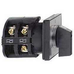 SE Переключатель кулачковый 63А 2 положения K63C003AP арт. K63C003AP
