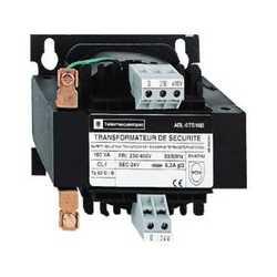 SE Phaseo Трансформатор 230-400В 1x115В 40ВA арт. ABL6TS04G