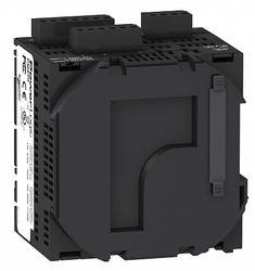SE Powerlogic Базовый блок PM810 без дисплея арт. PM810UMG