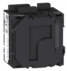 SE Powerlogic Базовый блок PM870 без дисплея арт. PM870UMG