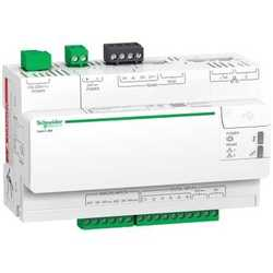 SE Powerlogic Ethernet Data Server УСПД Com X200 арт. EBX200