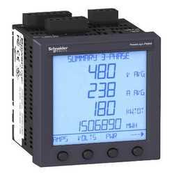 SE Powerlogic Измеритель мощности, многофункциональный., PM820 арт. PM820MG