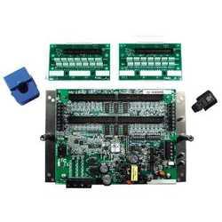 SE Powerlogic Многофункциональный измерительный прибор BCPM C на 42 цепи, ТТ с раз. сер-м 50А арт. BCPMSCC42S