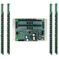 SE Powerlogic Многофункциональный измерительный прибор BCPM тип A на 42 цепи, ТТ 100А, 19мм арт. BCPMA042S