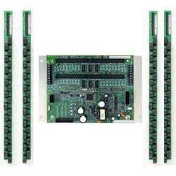 SE Powerlogic Многофункциональный измерительный прибор BCPM тип C, прибор + 4 платы адаптера арт. BCPMSCC2S