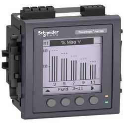 SE Powerlogic Prisma P Измеритель мощности pm5563 с выносным дисплеем арт. METSEPM5563RD