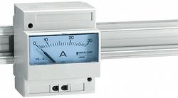 SE Powerlogic Шкала амперметра на DIN-рейку 0-100А арт. 16034
