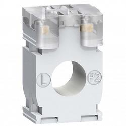 SE Powerlogic Трансформатор тока 50/5А, кабель д. 21 арт. METSECT5CC005