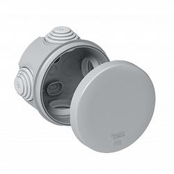 SE Распределительная коробка открытой установки 65x40мм IP55 арт. IMT35093