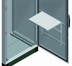 SE Sarel Подставка для документов на дверь 800мм арт. NSYSDT8