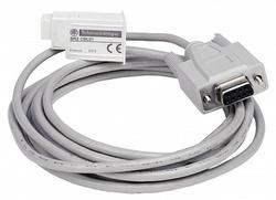 SE Smart relays Кабель связи для передачи данных арт. SR2CBL09
