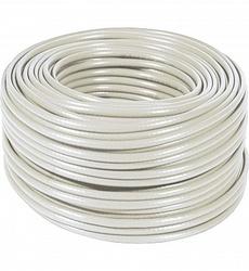 SE Соединительный кабель Etherne, 300м арт. TCSECN300R2